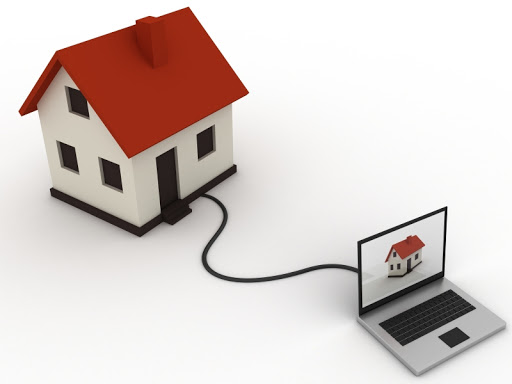 Proptech Real Estate